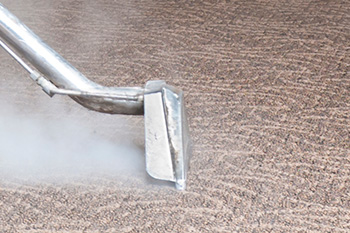 Carpet Stain Cleaning Deming