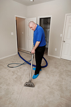 Carpet Steam Cleaning Las Cruces