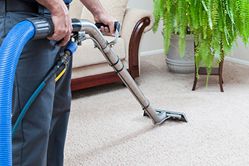 Cleaning Services Las Cruces