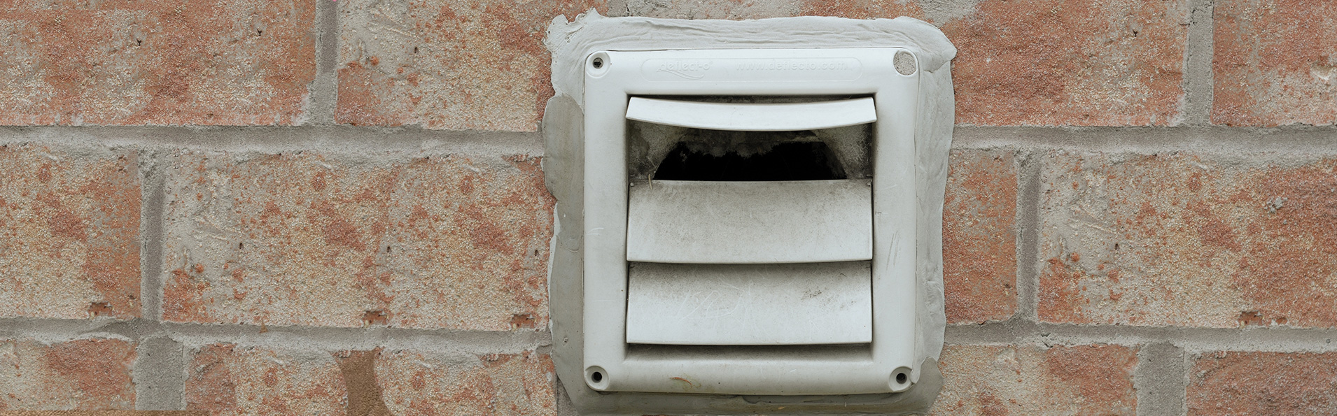 Dryer Vent Cleaning Las Cruces