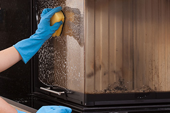 Fireplace Repair Las Cruces